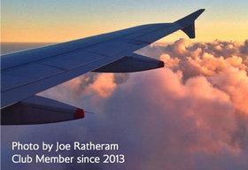 英国航空Executive Club英航
