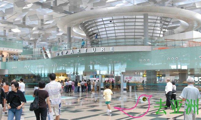 新加坡WIFI,预付费SIM卡,和免费公共Wi-Fi购买使用指南