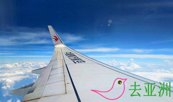 目前中国大陆到仰光的航班有北京、广州、昆明、成都(经停昆明)、南宁(从昆明始发)直达