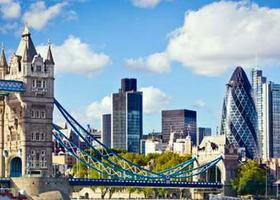 英国航空 使用招商银行的Visa 信用卡预订机票优