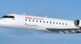 西班牙航空 个人/企业往来巴达霍斯直达航班5%优