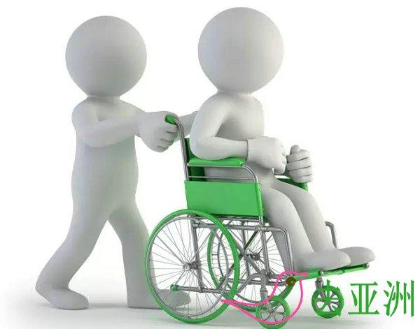 曼谷航空轮椅怎么申请,