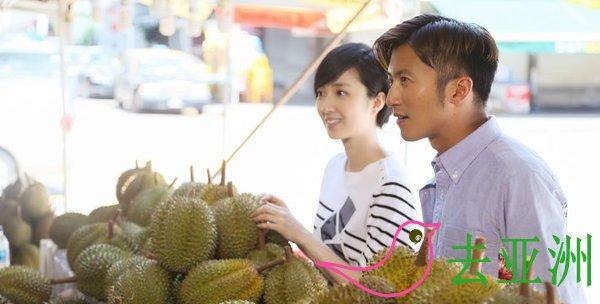 新加坡3日游行程推荐:新加坡休闲游、美食游、
