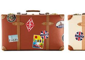 英国航空 留学生特价机