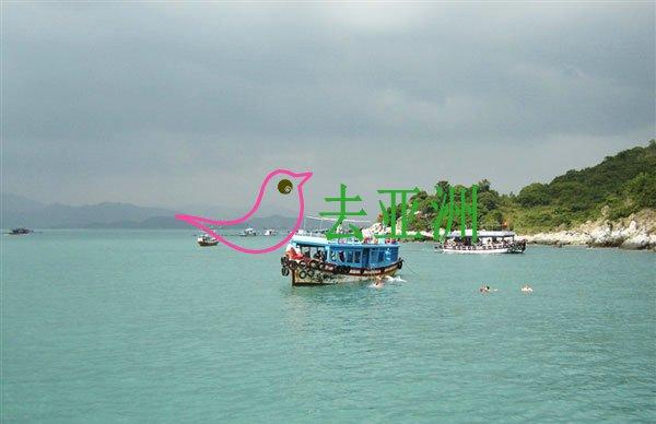 实用的18条越南旅游小贴