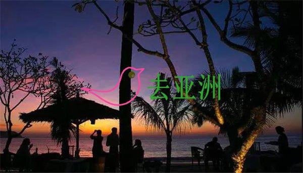 缅甸有大约1250公里的海岸线,那里幽长绵延的迷人海滩实属亚洲的绝佳景观之一