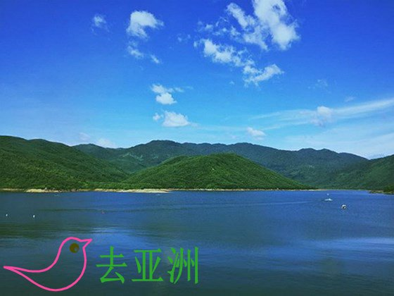 岘港市三大新观光点:云