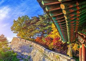 雅高酒店 日本入住享受最高7折优惠,韩国提早预