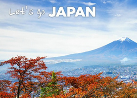 雅高酒店 在日本雅高入