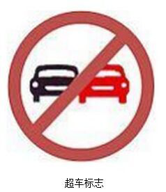 泰国交通规则,泰国自驾
