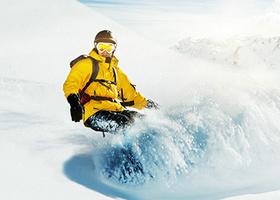 raileurope法国季节性滑雪直达火车票现已开售