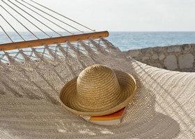 Marriott万豪 美加地区指定酒店冬季度假季每天1