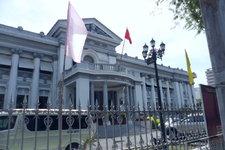 西贡广场Saigon Square