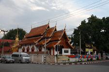 Wat Pha Bong