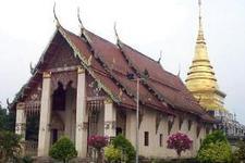 卡拉亚尼密特寺Wat Kall