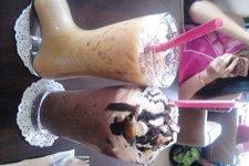 Wawee Coffee (Kad Klang Wiang