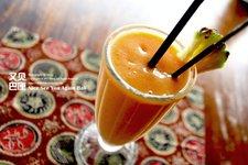 巴厘岛当地饮料