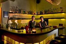 Linga Bar