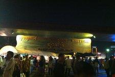金边夜市Night Market