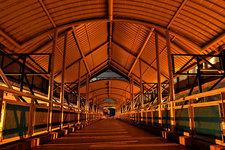安邦购物中心Ampang Park