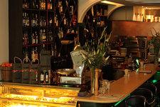 Ceylon Bar