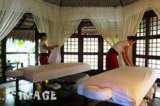 按摩Massage
