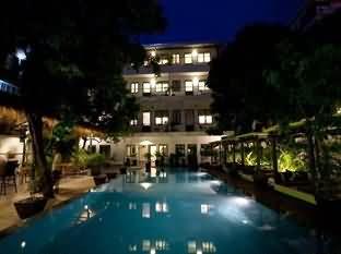 252家庭旅馆