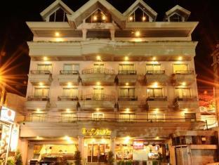 卡萨莱蒂西亚精品酒店