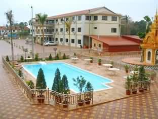 7马卡拉酒店