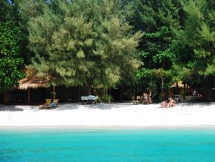绿景海滩度假村