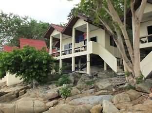 黎明别墅酒店