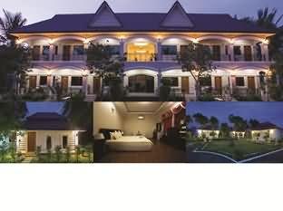 Daunkeo 2 Hotel