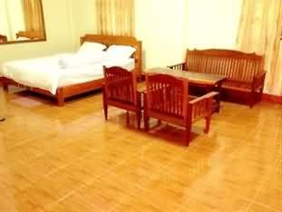 尚洪恒酒店