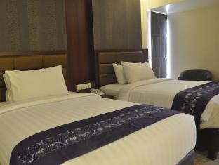 巴淡奇雅精品酒店
