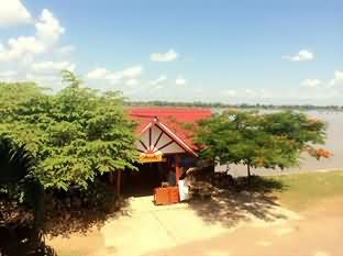 Don Khong 1 Guesthouse