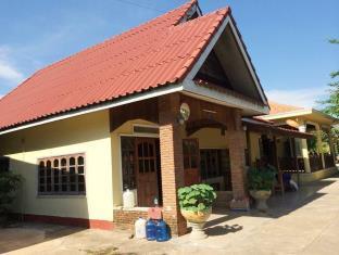 东孔2旅馆