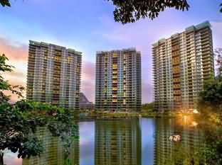 Lakehaven at Haven Lakeside Residenc