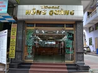 Hong Quang Hotel