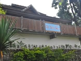 Pai Water House