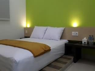 Save Hotel