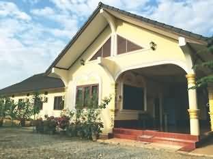Aekham Guesthouse