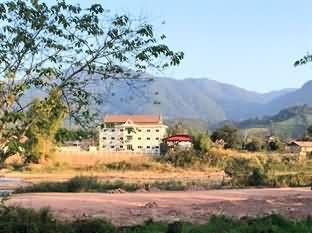 Saimoungkhoun Hotel