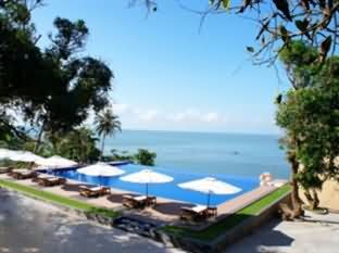 Leman Cap Resort