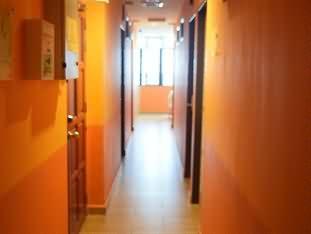 DJ Citi Inn Hotel