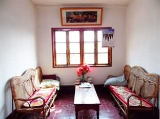 Soulivong Guesthouse