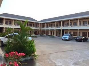 Phair Mai Hotel