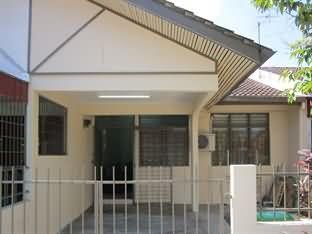 Best Seven Guesthouse