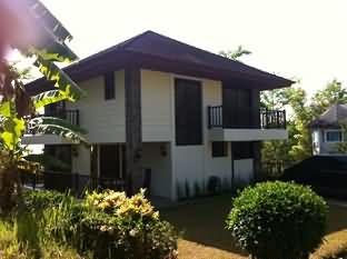 DM Residente Tagaytay