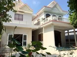 Thuy Nhung Hotel