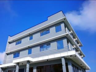 Aroha酒店